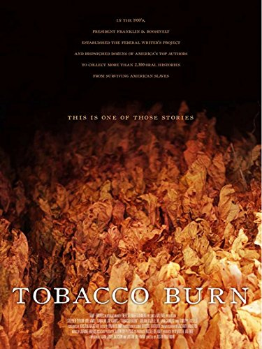 Tobacco Burn