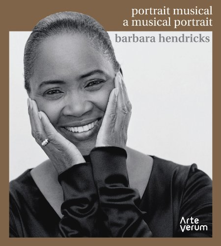 Portrait Musical. Airs D'Opera & Melodies De Beethoven, Mozart, Puccini...