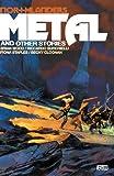 Image de Northlanders Vol. 5: Metal