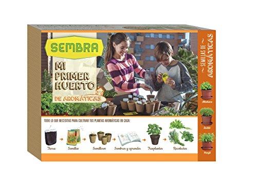 sembra-08796-kit-educatif-mon-premier-potager-de-plantes-aromatiques-en-espagnol