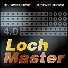 LochMaster 4.0