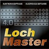 Produkt-Bild: LochMaster 4.0
