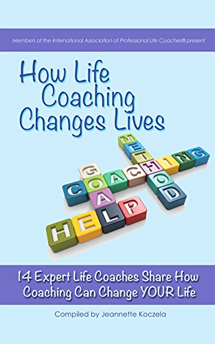 how-life-coaching-changes-lives-14-expert-life-coaches-share-how-coaching-can-change-your-life-engli