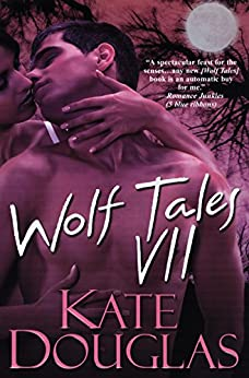 kate douglas wolf tales 1 pdf