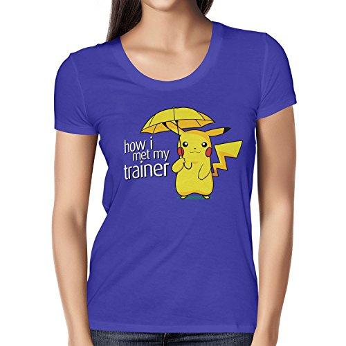 texlab-pika-trainer-damen-t-shirt-grosse-l-marine