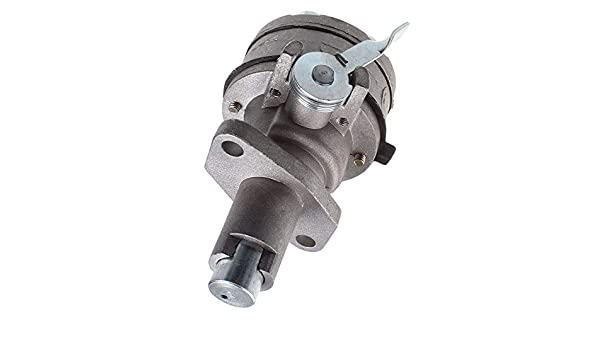 Fuel Lift Pump For Perkins 103-15D KJ Series Engine