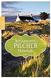Heimkehr - Rosamunde Pilcher