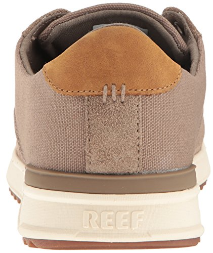 Reef , Baskets pour homme fossile
