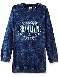 UFO Girls' Shirt