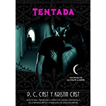 Tentada (Trakatrá)