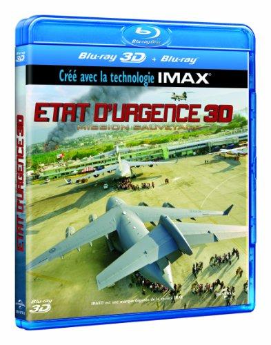 etat-durgence-blu-ray-3d-2d