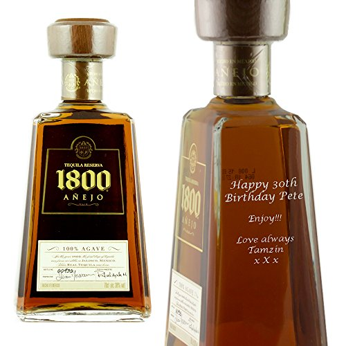 personalised-jose-cuervo-1800-anejo-tequila-70cl-engraved-gift-bottle