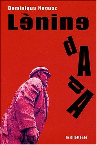 Lénine dada
