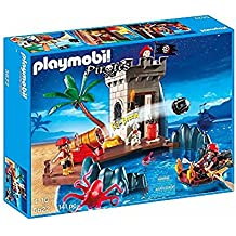 squelette playmobil. Black Bedroom Furniture Sets. Home Design Ideas