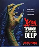 X-COM: Terror from the Deep [Download]