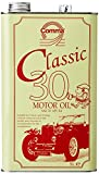 Best Motor Oils - Comma CLA305L 5L Classic Motor Oil 30 Review