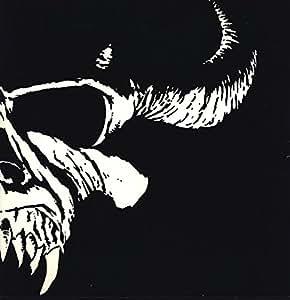 Danzig [Vinyl LP]