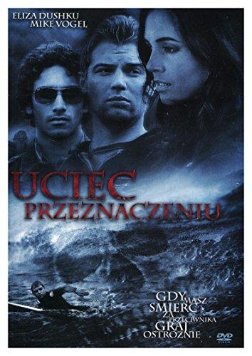 Final Death Game [DVD] (IMPORT) (Keine deutsche Version)