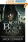 Lord of the Black Land: A Dark Epic F...