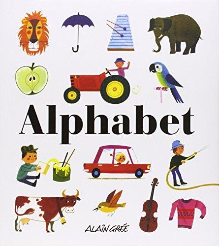 alphabet-by-alain-gree-2012-10-18