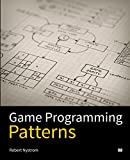 Game Programming Patterns