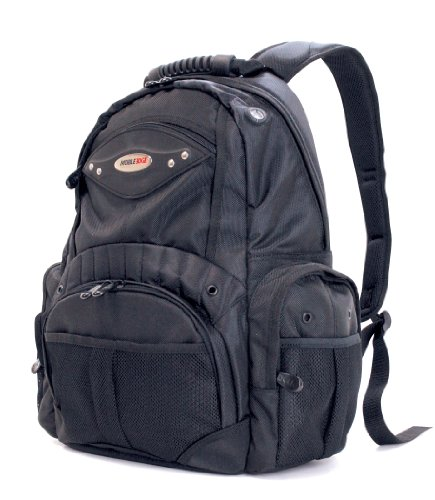 mobile-edge-deluxe-141-backpack-141-notebook-backpack-negro-funda-358-cm-141-notebook-backpack-negro