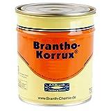 Branths Robust-Lack 5 l Dose MB3575 Ochsenblut (22,39 EUR/l)