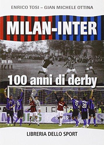 milan-inter-100-anni-di-derby-statistica