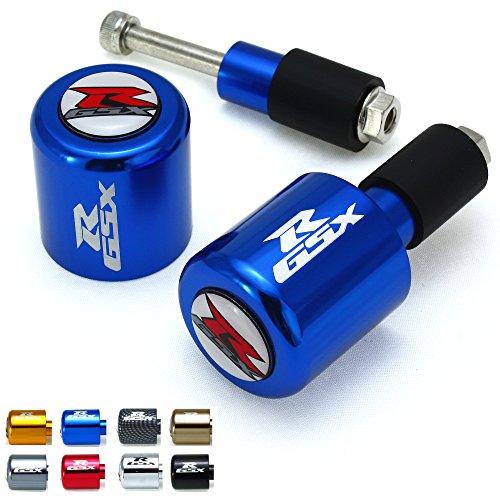 z10-racing-suzuki-gsxr-600-750-1000-1100-cnc-bar-end-weight-laser-engraved-gsxr