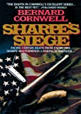 Sharpe's Siege: Facing Certain Death from Enemy Fire, Sharpe Masterminds a Daring Surrender...