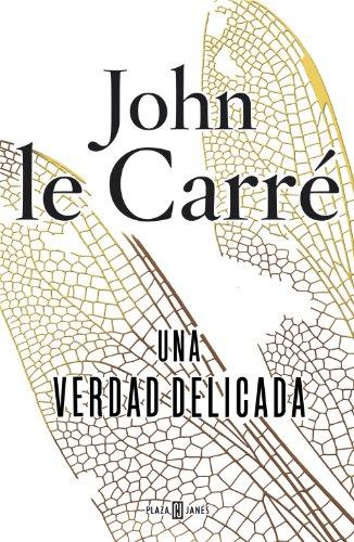 Una verdad delicada (Spanish Edition)