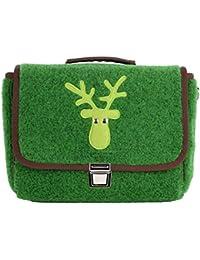 306e4eb51aabf Suchergebnis auf Amazon.de für  Flio Design  Koffer