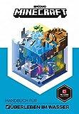 ISBN 3505142166