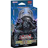 Yu Gi Oh! Emperor of Darkness - Structure - Best Reviews Guide