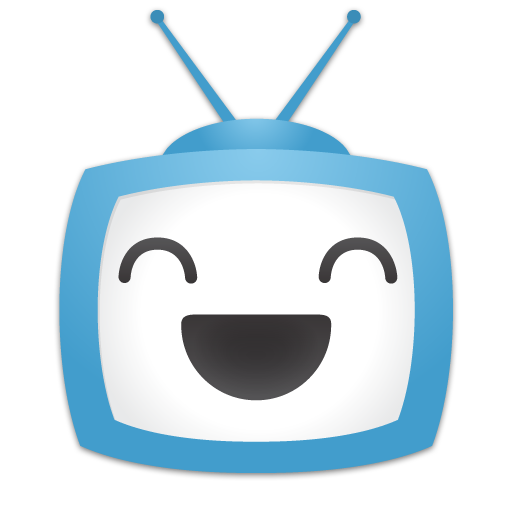 tv24couk-tv-guide