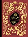 Alma, 11 Histoires et Légendes par Tarmasz