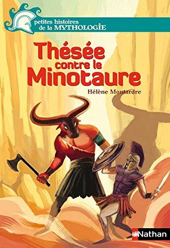 Thse contre le Minotaure