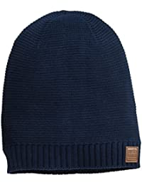 James & Nicholson Unisex Strickmütze Cotton Hat
