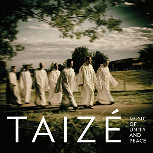 The Bells Of Taizé
