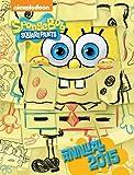 SpongeBob SquarePants Annual 2015 (Annuals 2015)