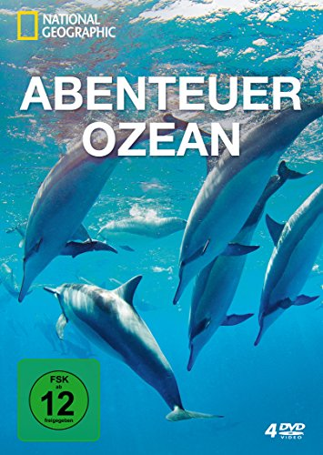 national-geographic-abenteuer-ozean-5-dvds