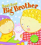 Best-Ever Big Brother - Best Reviews Guide