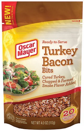 oscar-mayer-turkey-bacon-bits-4-ounce-by-kraft