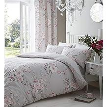 Suchergebnis Auf Amazon De Fur Grau Rosa Bettwasche