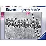 Ravensburger - La hora del almuerzo, 1932, puzzle de 1000 piezas (15618 4)