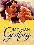My Man Godfrey [OV]
