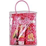 Barbie Trendy Bag Gift Pack 3pcs Set