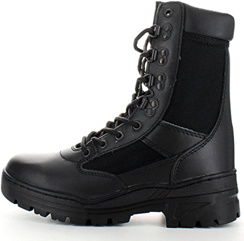 9dd8d6cdc63 Pro-Force ATF Alpha Military Style Boots B00394ZQNA Parent Parent Parent  a31b20