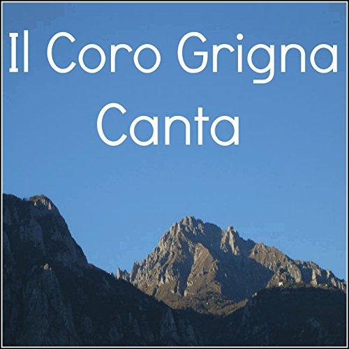 Il bivacco (Canto alpino) Alpine Marine Audio