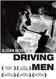 Driving Men (Home Use) kostenlos online stream